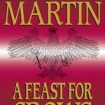 A Feast for Crows epub