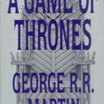 A Game of Thrones epub