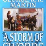A Storm of Swords epub