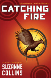 Catching Fire epub