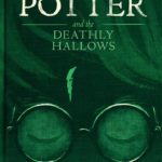 Harry Potter and the Deathly Hallows epub