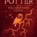 Harry Potter and the Sorcerer's Stone epub