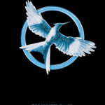 Mockingjay epub