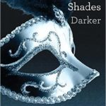 Fifty Shades Darker epub