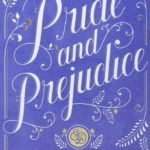 Pride and Prejudice epub