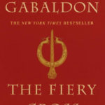The Fiery Cross epub
