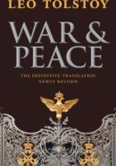 War and Peace epub