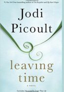 Leaving Time epub