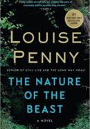 The Nature of the Beast epub