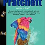 Eric epub Terry Pratchett
