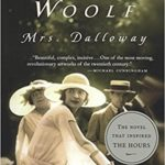 Mrs. Dalloway epub