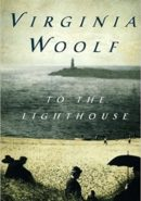 To the Lighthouse epub