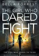 The Girl Who Dared to Fight epub