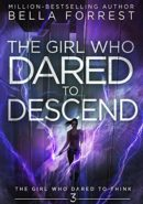 The Girl Who Dared to Descend epub