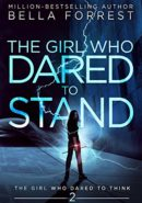 The Girl Who Dared to Stand epub