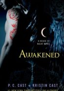 Awakened epub