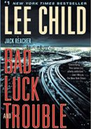 Bad Luck and Trouble epub