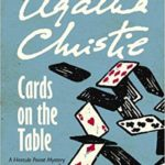 Cards on the Table epub