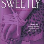 Enslave Me Sweetly epub