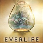 Everlife epub