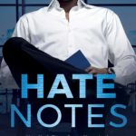 Hate Notes epub