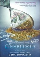 Lifeblood epub