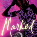 Marked epub