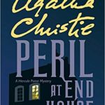 Peril at End House epub