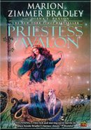 Priestess of Avalon epub