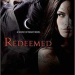 Redeemed epub