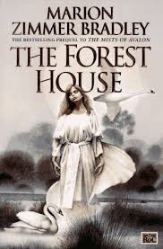 The Forest House epub