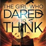 The Girl Who Dared to Think epub