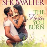 The Hotter You Burn epub