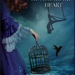 The Hummingbird Heart epub