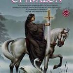 The Mists of Avalon epub