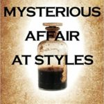 The Mysterious Affair at Styles epub