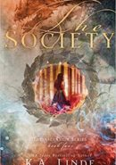 The Society epub