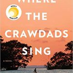 Where the Crawdads Sing epub