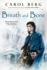Breath and Bone epub