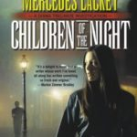 Children of the Night epub