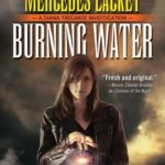Burning Water epub