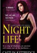 Night Life epub
