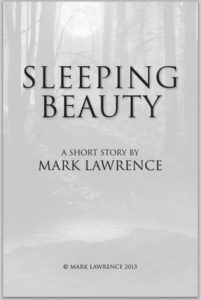 Sleeping Beauty epub