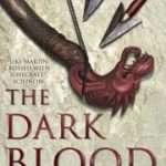 The Dark Blood epub