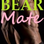 Bear Mate epub