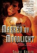 Marked by Moonlight epub