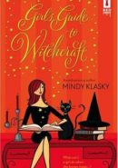 Girl's Guide to Witchcraft epub