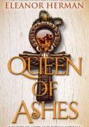 Queen of Ashes epub