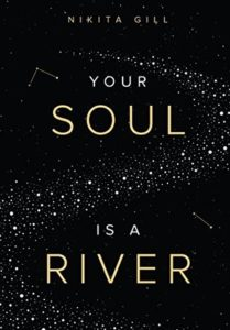 Your Soul is a River epub