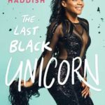 The Last Black Unicorn epub